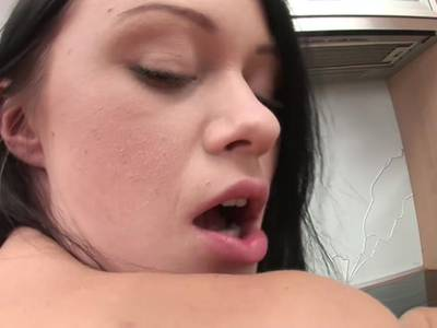 Sextoy Spaß mit Sandra und Lucy